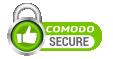 COMODO TrustLogo
