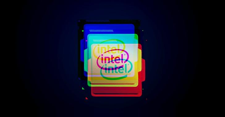 Intel trả 100.000 USD tiền thưởng cho việc phát hiện hai lỗi bảo mật mới kiểu Spectre trên CPU