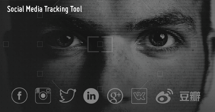Công cụ nhận dạng khuôn mặt mới có khả năng theo dõi mọi người trên mạng xã hội