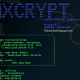 NXcrypt - Encrypt Python backdoors to bypass Anti-Virus