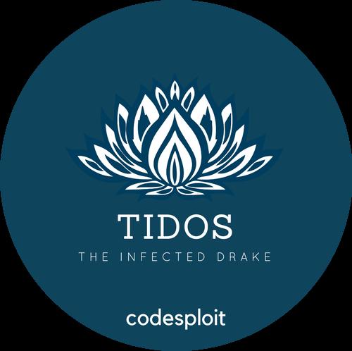 TIDoS Framework – Framework pen test tấn công ứng dụng web