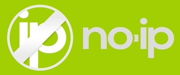 Hướng dẫn đăng kí và cài đặt NoIP trên Kali Linux | Parrot OS Security