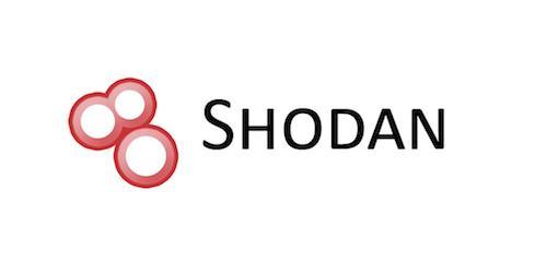 Hướng dẫn đăng kí và sử dụng Shodan