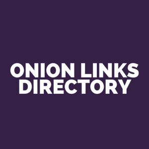 Kho Link DeepWeb (.onion) cập nhật tháng 12/2018