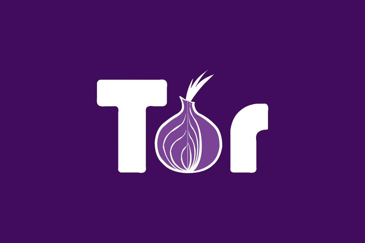 Hướng dẫn cài đặt Tor Browser trên Ubuntu/Debian/Windows/Mac OS