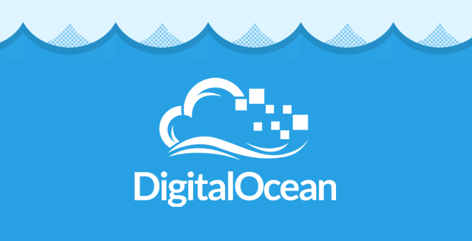 Tìm hiểu toàn tập về Digital Ocean