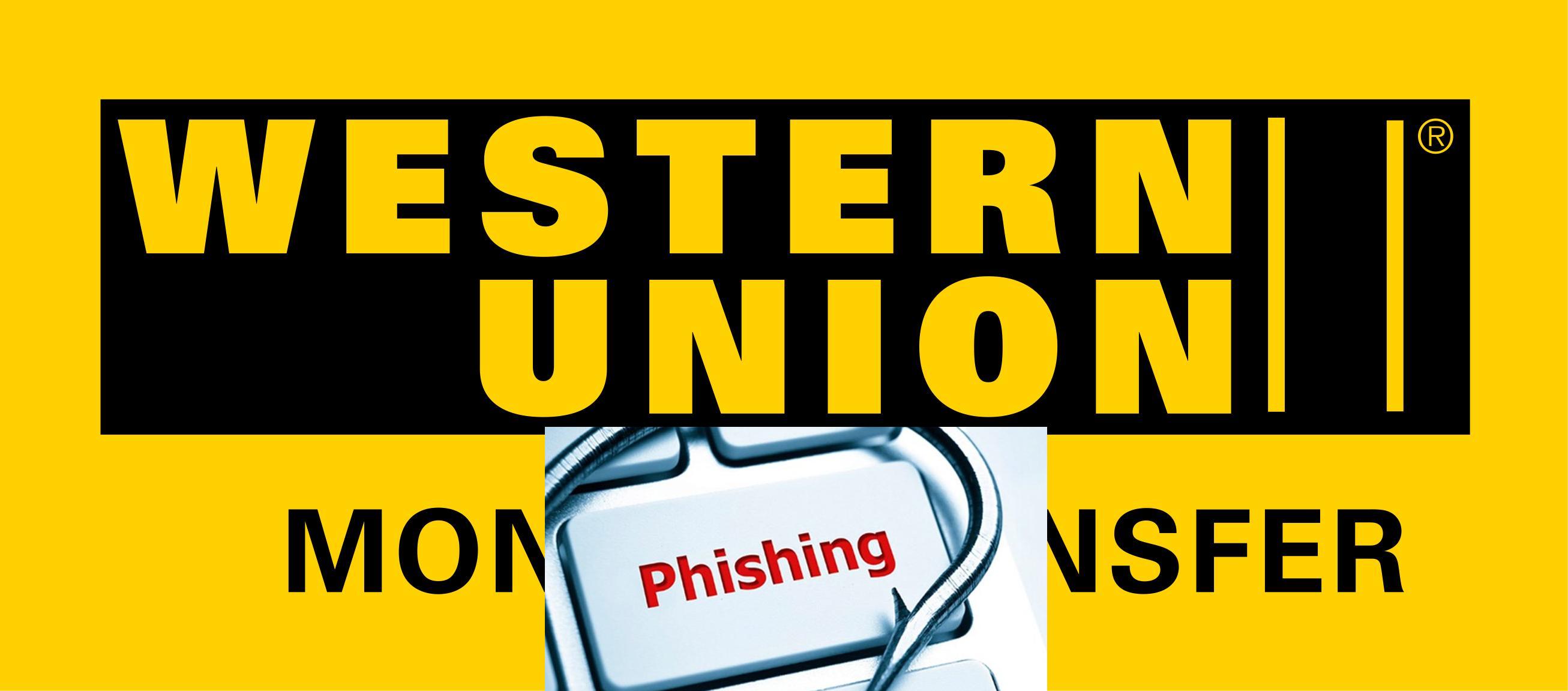 Cảnh báo chiêu thức lừa đảo chuyển tiền WESTERN UNION mới năm 2019