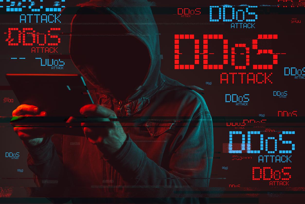 Tấn công DoS và DDoS là gì và cách phòng chống