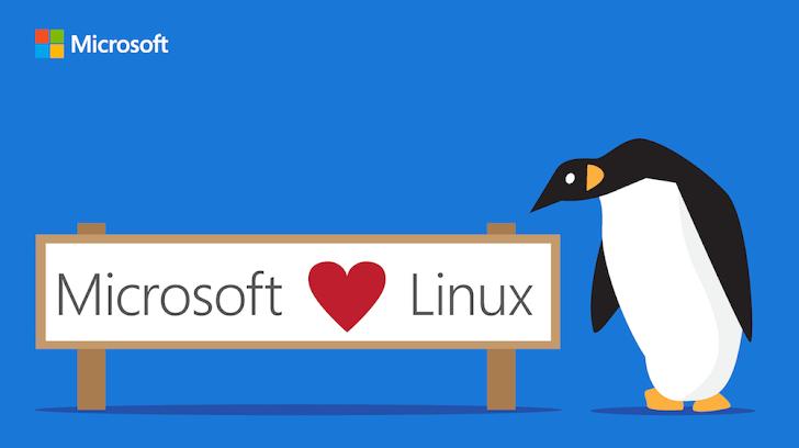 Windows và Chrome đã âm thầm biến năm 2019 là năm của Linux như thế nào?